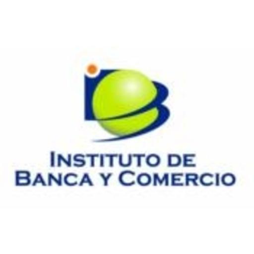 instituto-de-banca-y-comercio-app