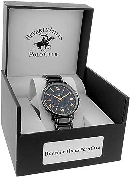 Venta Reloj Polo Club Hombre En Stock