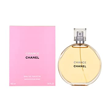Amazon.com   Chance by Chanel for Women bf83da6983