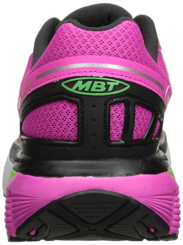 Et Chaussures Gt Running W Mbt Sacs De 16 Femme xRwfCq4
