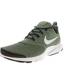 989704500a775 Nike Presto Fly