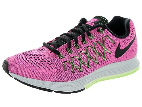 Nike Wmns Air Zoom Pegasus 32 Flash, Damen Laufschuhe