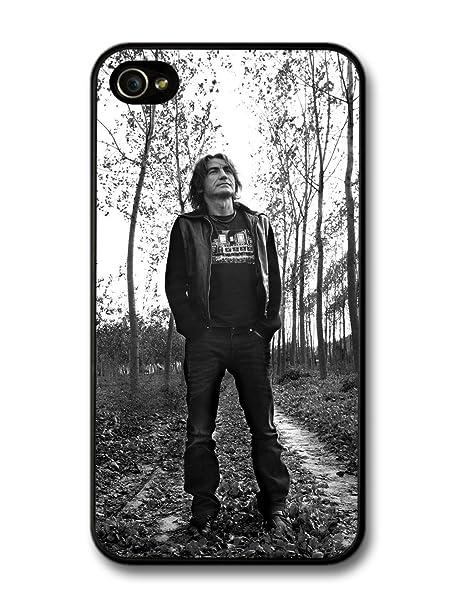 cover iphone 4s ligabue