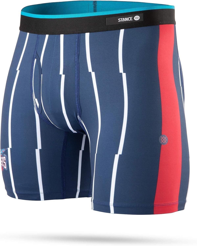 Stance Men's Rockets HWC Underwear