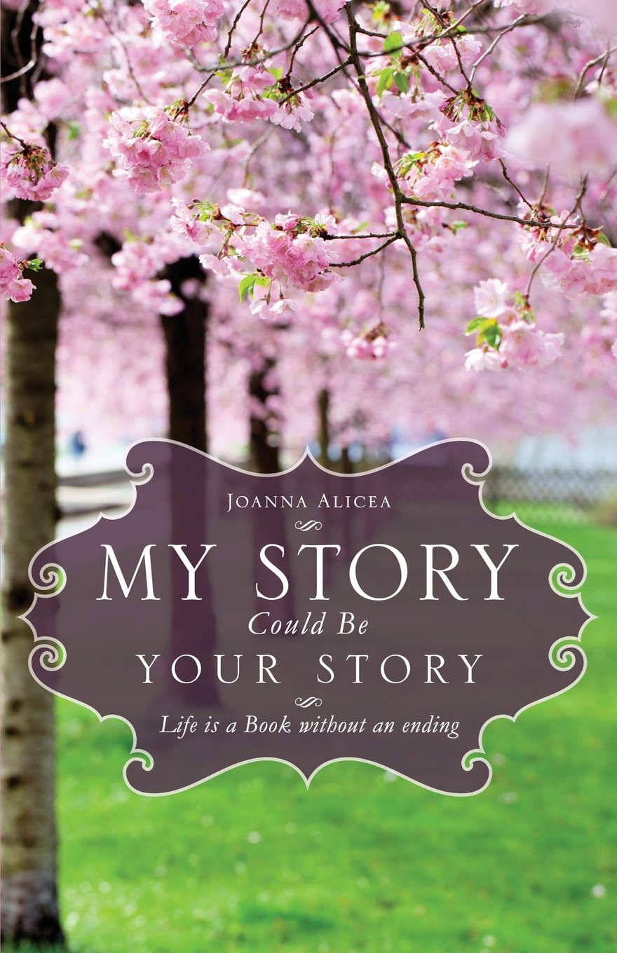 Download My Story Could Be Your Story pdf