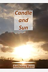 Candle and Sun Kindle Edition
