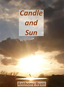 Candle and Sun
