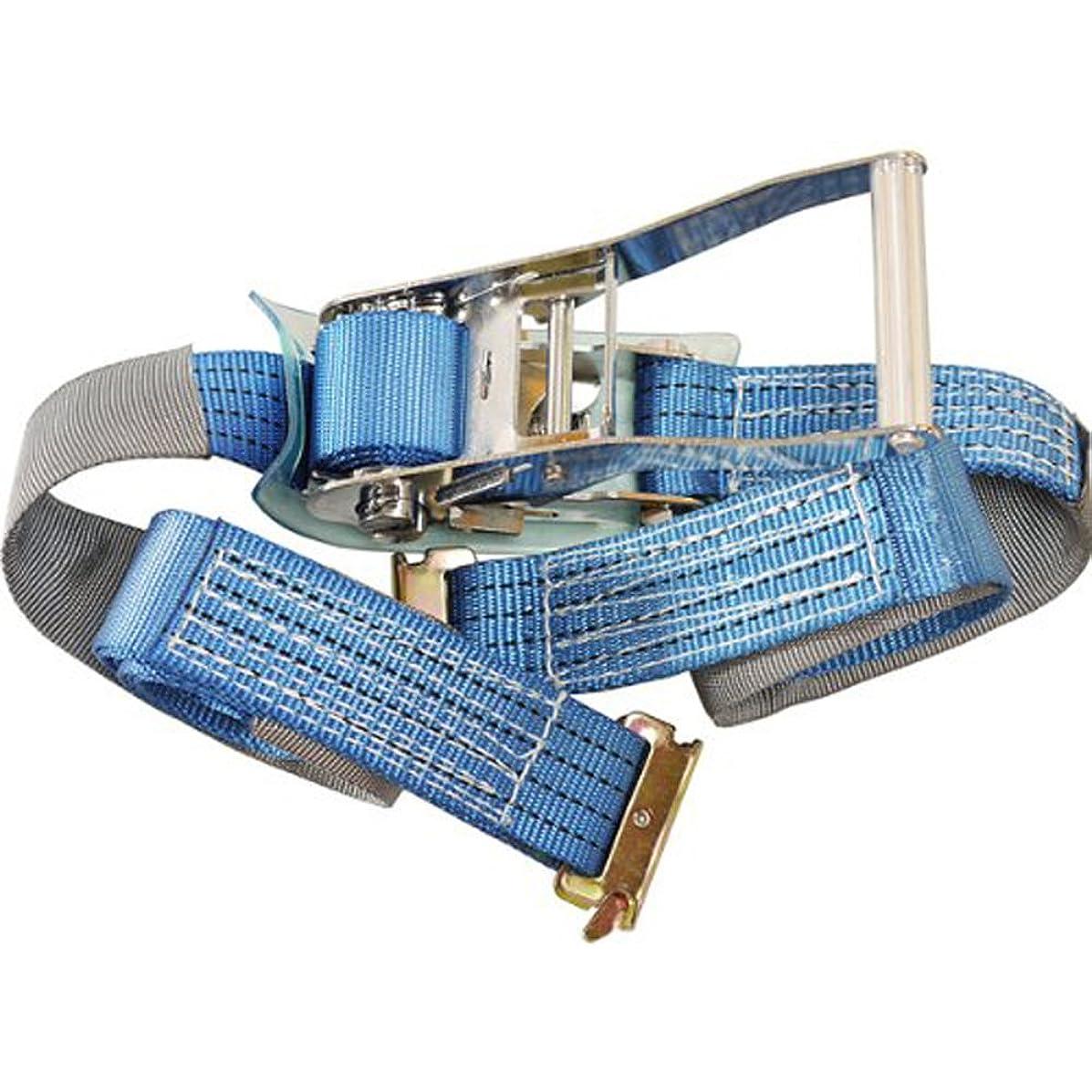 祝福下に向けますすすり泣きスリングベルト ベルトスリング 全長約6m 荷揚げ 吊り上げ 吊り下げ 玉掛け ナイロンスリング ナイロンスリングベルト 吊りベルト 繊維ベルト 建築 土木 造園 固定 運搬 引っ張り 牽引 sl-belt