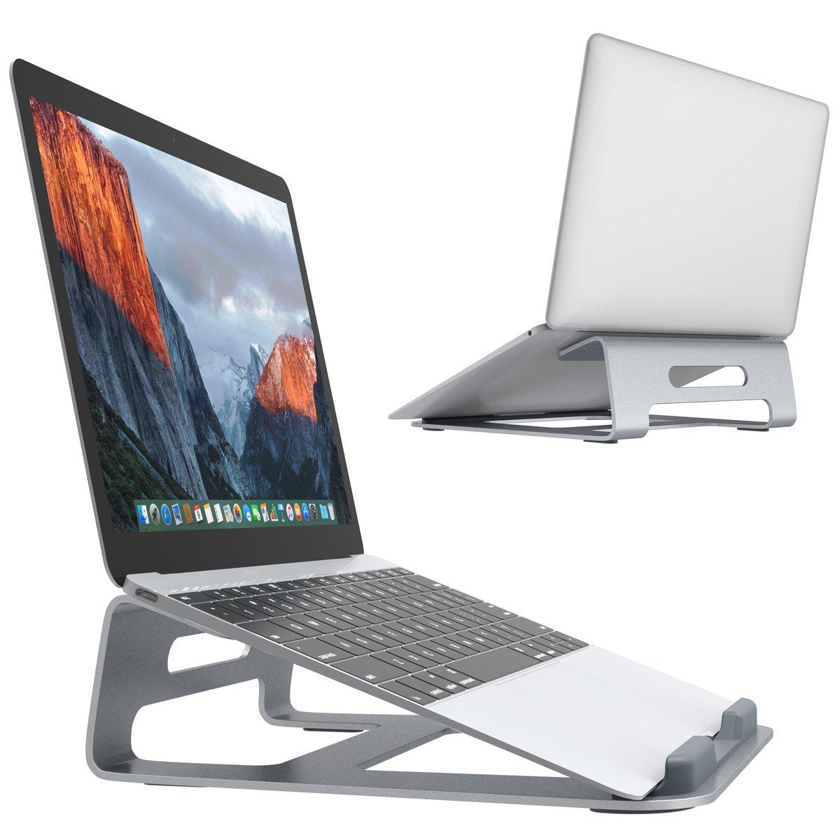 pour Voiture Bureau Canap/é Chaise-Lavable en Machine 168x65 Cm Ch/âle Chauffant USB Et Couverture Lap Lapel /électrique avec Arr/êt Automatique,Cape Chauffante en Flanelle Ultra-Doux