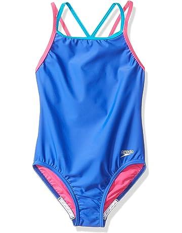 4fd3a45ab Amazon.com: Swimwear - Swimming: Sports & Outdoors: Women, Men ...