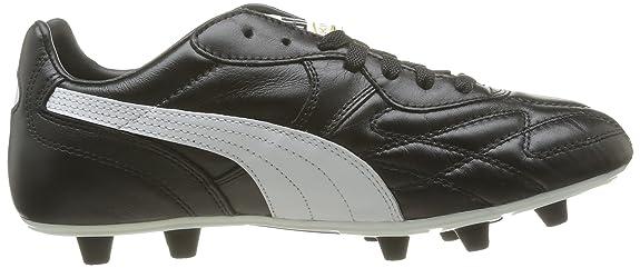 Ifg De Football Homme Top King Chaussures Puma TA1Oxwapqf