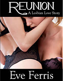 Free erotic stories pixies place