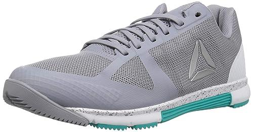 Women's Tr Speed Crossfit 0 Shoes Reebok 2 Training drxoWCBe
