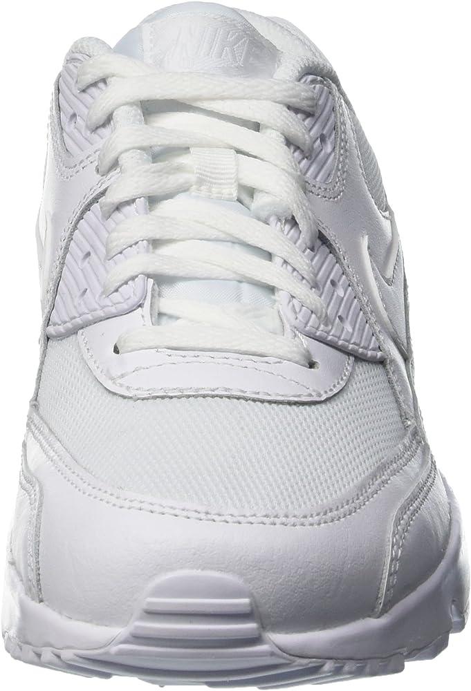 nike air max 90 mesh se gg scarpe da ginnastica