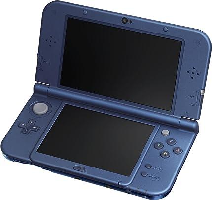 Amazon.com: 3DS XL Galaxy Estilo: nintendo 3ds: Galaxy ...