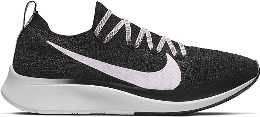 chaussure nike zoom fly flyknit