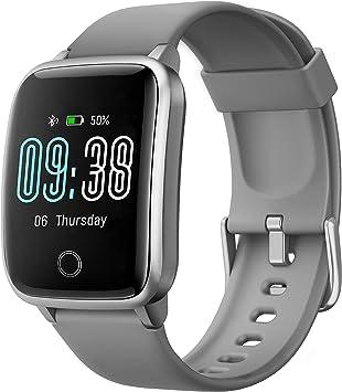 Smartwatch KUNGIX