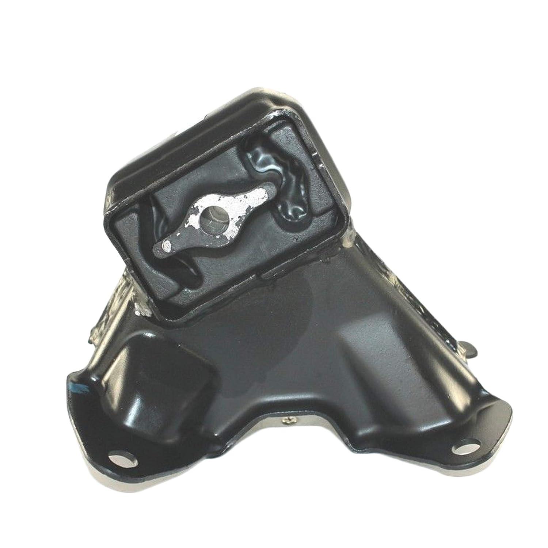 New Starter For Honda ATV 31200HN2-003 31200HN2A01 495767 31200HN2003 410-54066