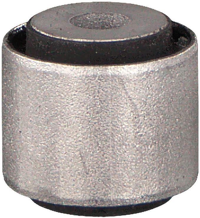 febi bilstein 109295 ABS-Sensor 1 St/ück