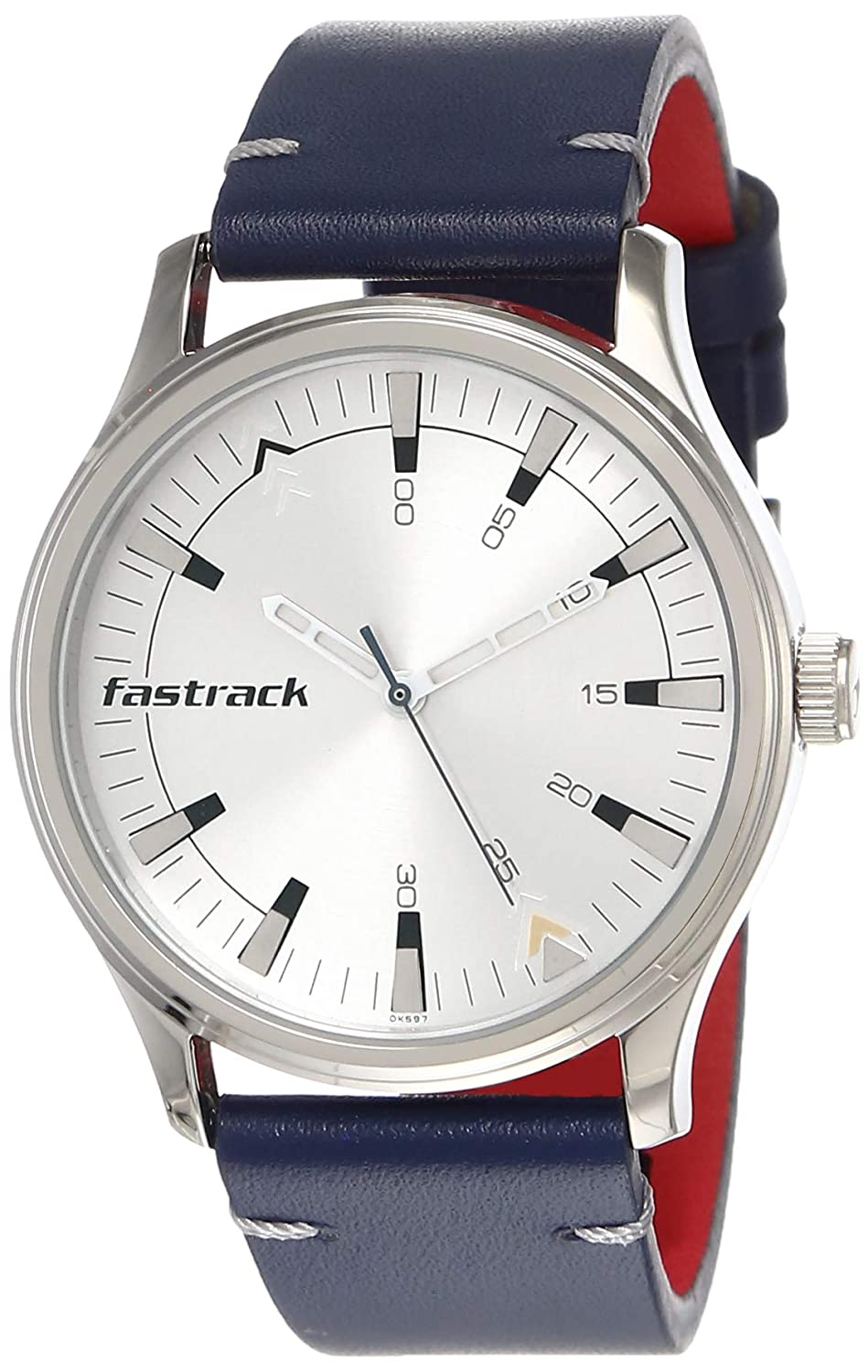 Top 10 Best Fastrack Watches for mens under 3000 in India
