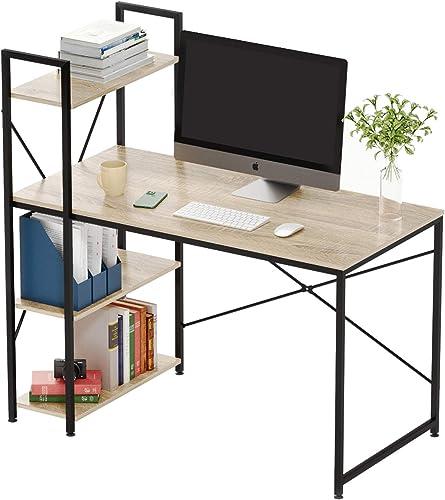 Bestier Computer Desk - the best home office desk for the money