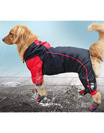Independent Dogs Cats Cosplay Doctor Police Dresses Fashion Pet Clothes S M L Sizes High Safety Dog Coats & Jackets Pet Products