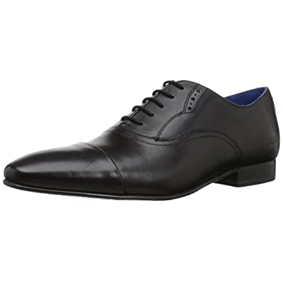 Ted Baker Men's Murain Oxford: Shoes
