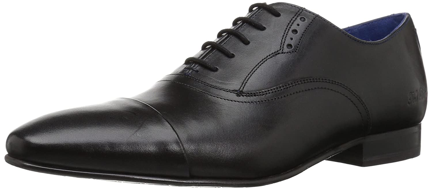 584a3543ff14a1 Amazon.com  Ted Baker Men s Murain Oxford  Shoes