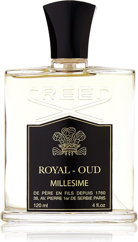 CREED Royal Oud Eau de Parfum, 100ml at