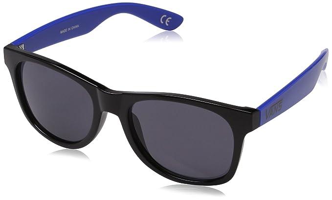 6c6b3d080a357b vans SPICOLI 4 SHADES Sunglasses