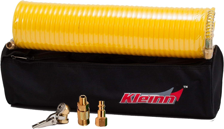 Kleinn Air Horns 7350 All-in-One Onboard Air System 150HD