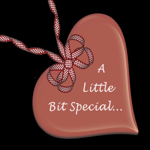 a-little-bit-special