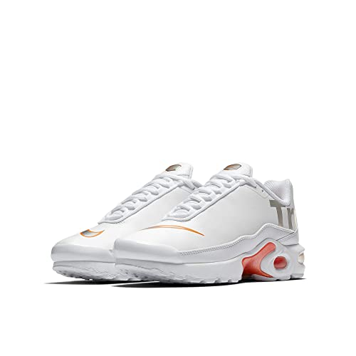 836737baa11ae Air Max Plus TN SE BG Kids UK 6  Amazon.co.uk  Shoes   Bags