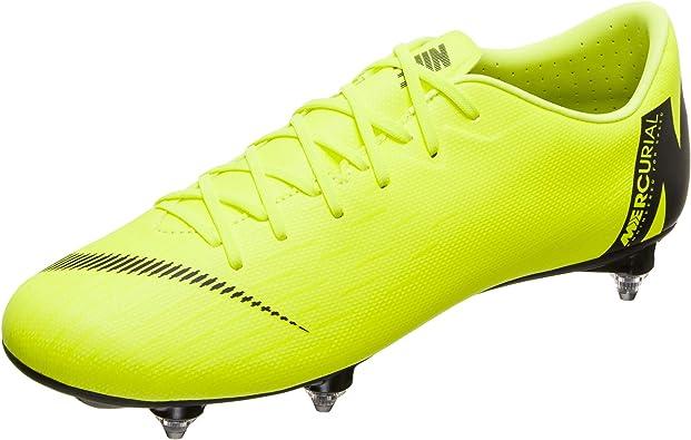 chaussure de foot nike sg