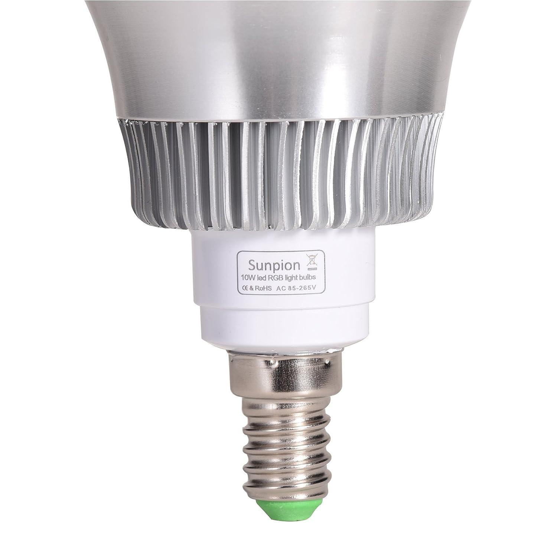 71SwZ9Bx05L._SL1500_ Spannende Rgb Lampe Mit Fernbedienung Dekorationen