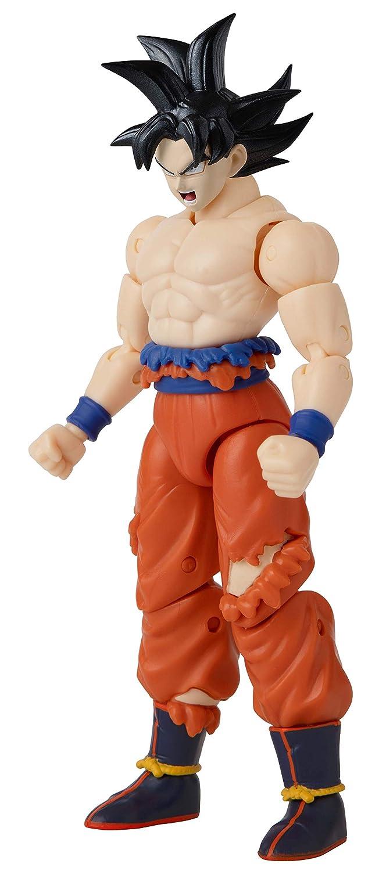 Dragon Stars Dragon Ball Super S14 Super Saiyan Gohan Series 14
