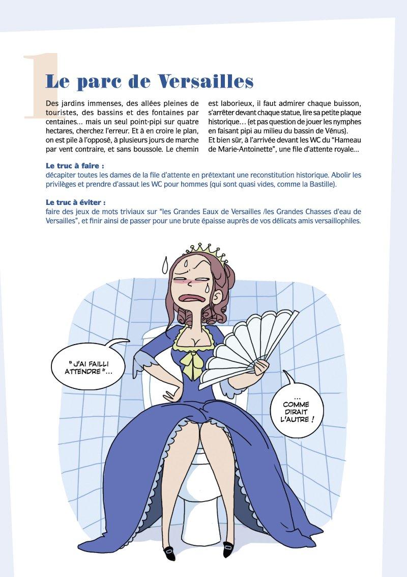 Amazonfr Livret éducatif Pour Les Filles Qui Ont Toujours Envie