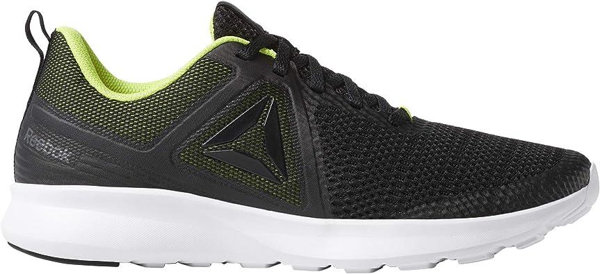 Reebok Speed Breeze, Zapatillas de Trail Running para Hombre: Amazon.es: Zapatos y complementos