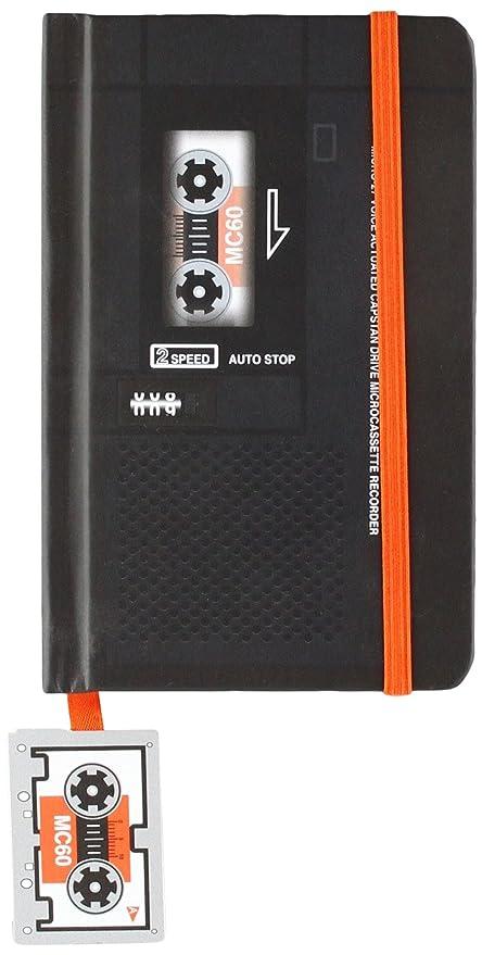 Amazon.com: Bif Bang Pow. individual Peaks microcassette ...