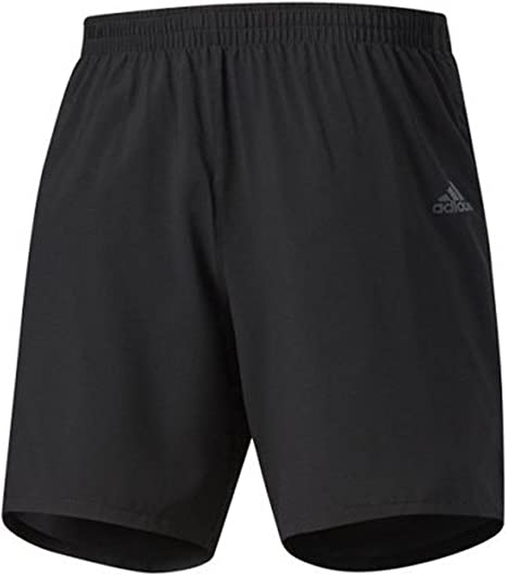 adidas RS M Short Homme
