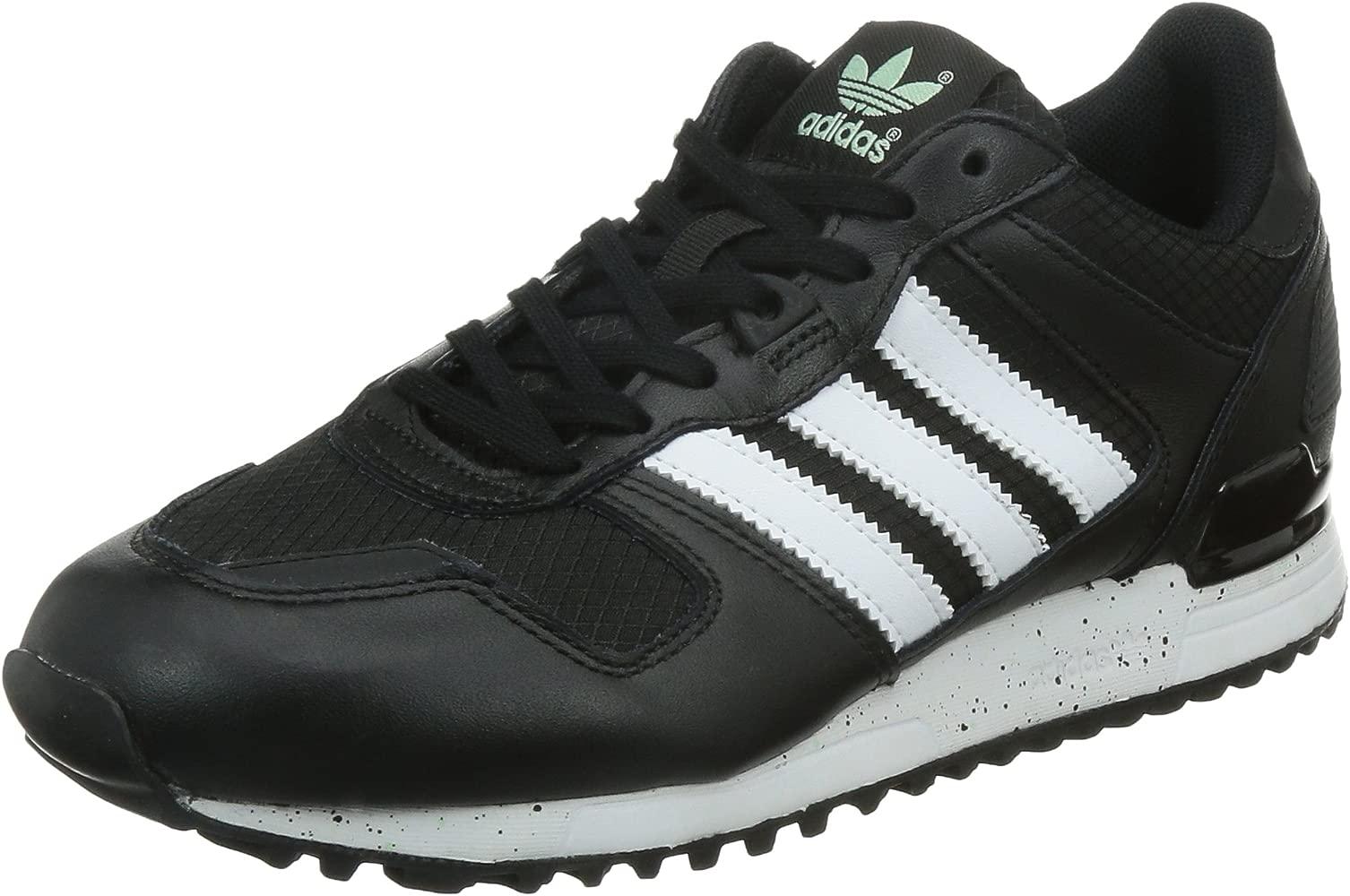 zapatillas adidas zx 700 mujer