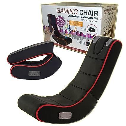 Other Elegante Cyber balancín sillón para Videojuegos ...