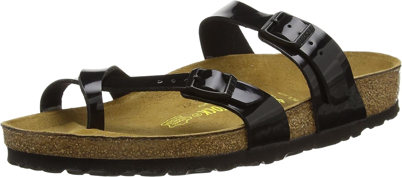 Birkenstock Women's Mayari Sandals