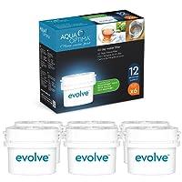 Aqua Optima Evolve - Filtro de Agua
