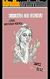 Esther, galerista en prácticas (Viviendo los treinta nº 1)