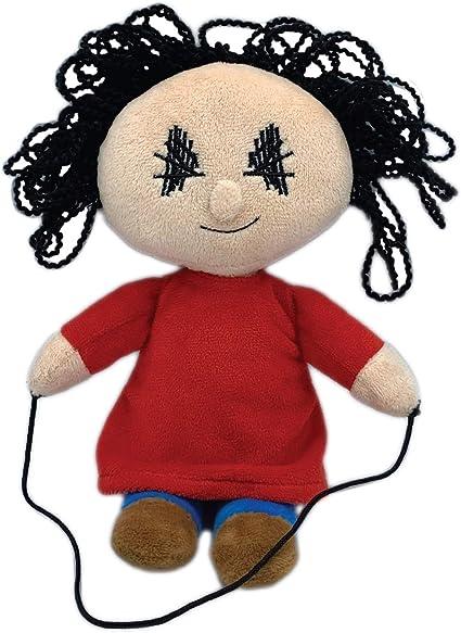 Amazon Com Baldi S Basics 7 Collectable Plush Playtime Toys