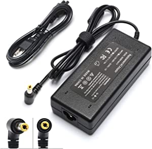 New NX9000 NX9005 90W AC Adapter Laptop Charger for HP Compaq Notebook NX9010 ZE4328 N1050V Power Supply
