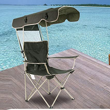 GuoBomatealliance Camping Factory Chaise Pliante