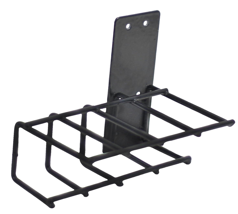 mount vinyl htm rack wall roll p