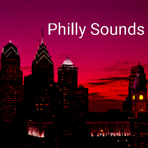 Philly Sounds